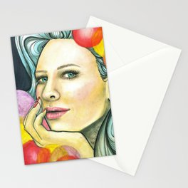 Cate Stationery Cards