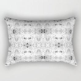 SPARKS Rectangular Pillow