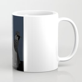 Justified - Gunslinger Coffee Mug