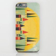 Rushmore Slim Case iPhone 6s