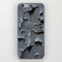 Texture #04 iPhone Skin