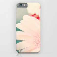 Wonderful  Slim Case iPhone 6s