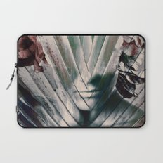 Invisible Laptop Sleeve