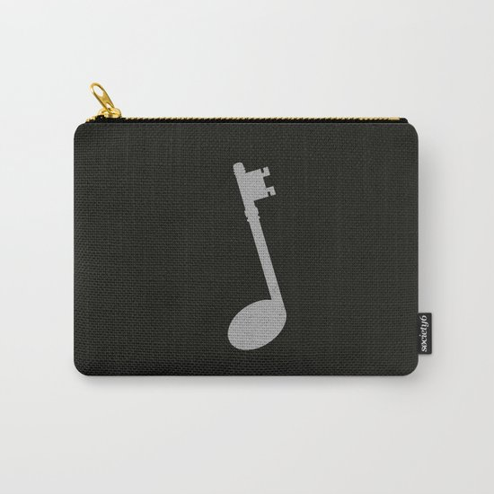 Keynote. Carry-All Pouch