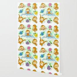 Munga Wallpaper