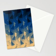 Day Break Stationery Cards