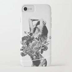 Be Slowly Slim Case iPhone 7
