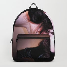 Dominatrix Backpack