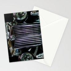 MG TC Stationery Cards