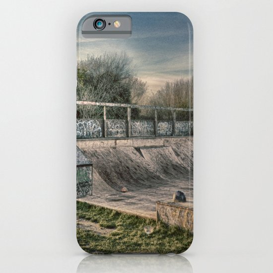 Ramp iPhone & iPod Case