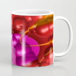 (UnOfficial) Happy Hour Now at 555 Pantanio Coffee Mug