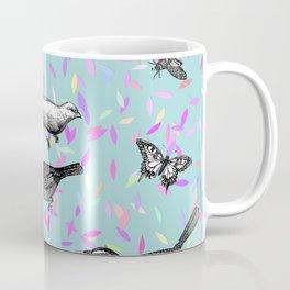 LET IT FLY... Coffee Mug