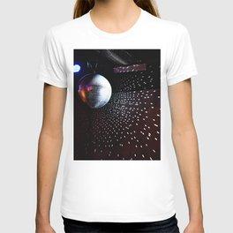 Disco Nights T-shirt