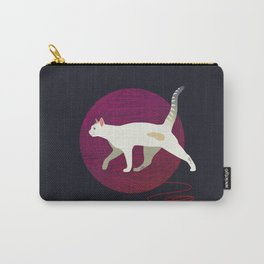 Bixano Carry-All Pouch