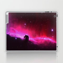 Star Tide Laptop & iPad Skin