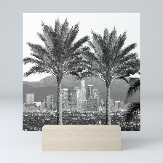 LA Palms by casesbykate
