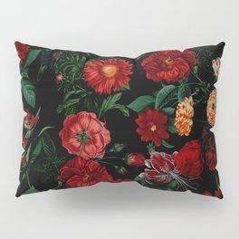Botanical Garden Pillow Sham