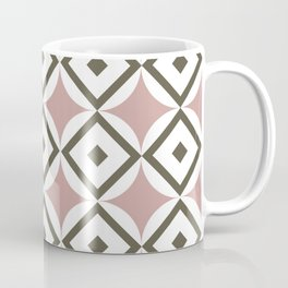 Sweet as Candy Coffee Mug