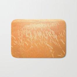 Fields of Gold Bath Mat