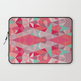 Simply II Laptop Sleeve