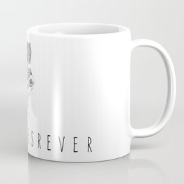 S E L O R  D E S R E V E R Coffee Mug