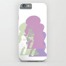 Amy 2 iPhone 6s Slim Case