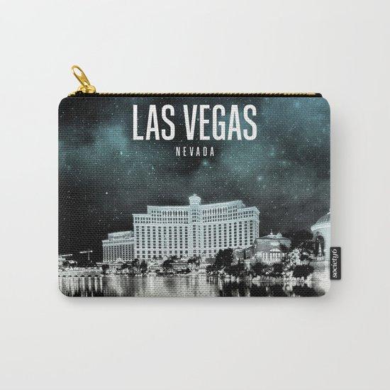Las Vegas Wallpaper by homelivingco