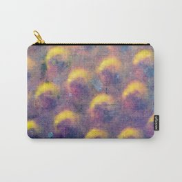 Felicia Carry-All Pouch