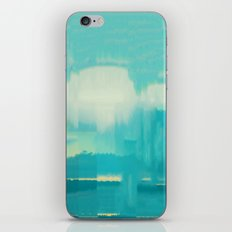 Creating A New Skyline iPhone & iPod Skin