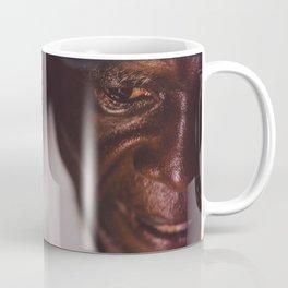 P A P A Coffee Mug