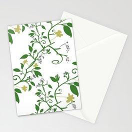 La Enredadera Stationery Cards