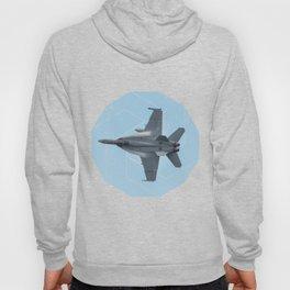F11 Hornet Hoody