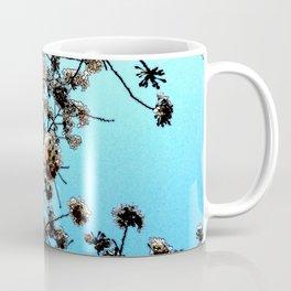 Hana Collection - Hanami Time Coffee Mug