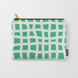 Scribbles 0005 Carry-All Pouch