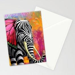 Elle Stationery Cards