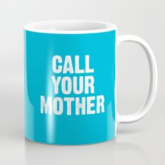 KLD3 Mug