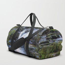 Woodland Falls Duffle Bag