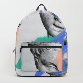 Composition 703 Backpack