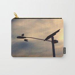 Shoe Bird Carry-All Pouch