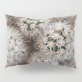 Cactus Madness Pillow Sham