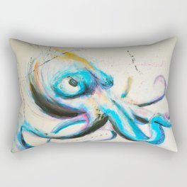 Octo Rectangular Pillow