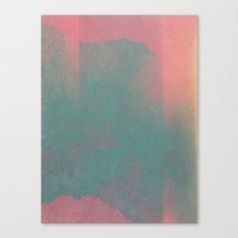 crush on you Canvas Print