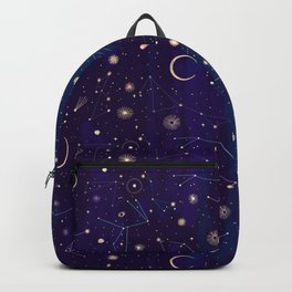 641d90a4bbb71 Goth Backpacks