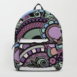 Valves Backpack