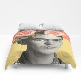 Frida. Comforters
