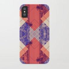 WIAWI iPhone X Slim Case