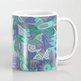 Dru Coffee Mug