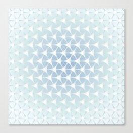 Snowball #society6 #buyart Canvas Print
