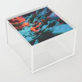 ZØTONA Acrylic Box