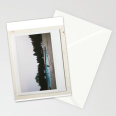 Day 7 Stationery Cards